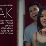 CUAK : Coming Soon
