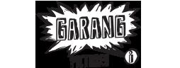 Garang Pictures logo