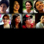 Ikal Mayang : 15 Short Films