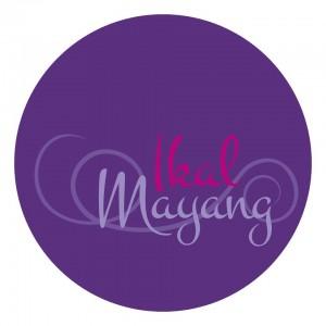 Ikal Mayang_logo