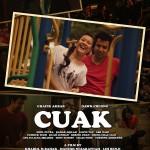 CUAK : Teaser Trailer